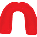 Tiger Claw 14-220KCH Colored Single Mouth Guard