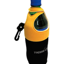 Tiger Claw Tiger Claw Water Bottle Holder
