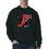 Tiger Claw Judo Sweatshirt