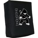 Tiger Claw Nylon Quick Target - Kid Ninja