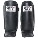 Tiger Claw GFY Gear Muay Thai Shin Guards