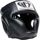 Tiger Claw GFY Elite Full Face Leather