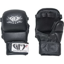 Tiger Claw GFY Gear MMA Leather TRAINING Glove