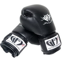 Tiger Claw GFY Gear Leather Boxing/Muay Thai Glove