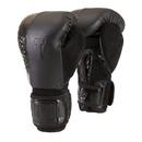 TITLE Black BKBSTBG Blast Heavy Bag Gloves