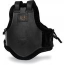 TITLE Black BKPBP Pro Body Protector
