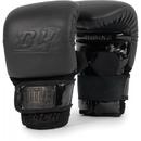 TITLE Black BKTBG Pro Bag Gloves