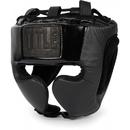 TITLE Black BKTHG Training Headgear