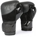 TITLE Black BKVBG Blitz Bag Gloves