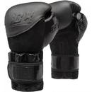 TITLE Black BKWBG Blitz Weighted Bag Gloves