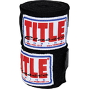 TITLE Classic CMHW Mexican Hand Wraps