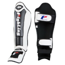 Fighting Sports FS2SIG S2 Gel Power Shin & Instep Guards