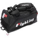 Fighting Sports FSBAG8 Tri-Tech Personal Bag