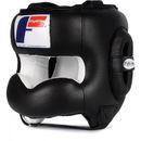 Fighting Sports FSCHG No Contact Headgear