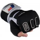 Fighting Sports FSGGW S2 Pro Gel Glove Wraps