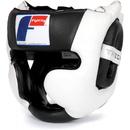 Fighting Sports FSPFF Tri-Tech Full Training Headgear