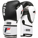 Fighting Sports FSPGBG S2 Gel Power Bag Gloves