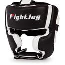 Fighting Sports FSPGHG S2 Gel Power Training Headgear