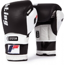 Fighting Sports FSPGSG S2 Gel Power Sparring Gloves