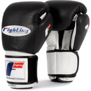 Fighting Sports FSPTBG Tri-Tech Training/Sparring Gloves