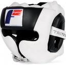 Fighting Sports FSPTHG Tri-Tech Training Headgear