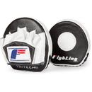 Fighting Sports FSTMM Tri-Tech Micro Mitts