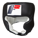 Fighting Sports FSUCH Usa Boxing Competition Headgear W/ Cheek