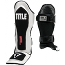 TITLE GEL GEPSIG Elite Pro Shin & Instep Guards