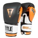 TITLE GEL GIBGV2T Intense V2T Bag Gloves