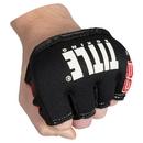 TITLE GEL GIFSKS Iron Fist Slip-On Knuckle Shields