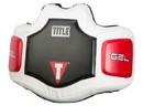 TITLE GEL GPBP Body Protector