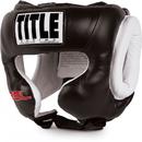 TITLE GEL GTTHG World Training Headgear