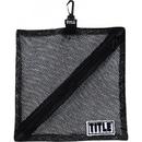 TITLE Boxing HWBAG Clip On Mesh Handwrap Bag