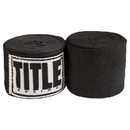 TITLE Boxing MHW Mexican Style Hand Wraps