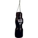 TITLE Boxing MMGDHB Grappling Dummy Heavy Bag