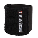 TITLE Boxing NSTW No-Sweat Training Sleeve Wipe