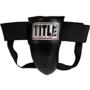 TITLE MMA PMCUP Performance Groin Protector