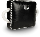 TITLE Boxing PSHSQ Square Punch & Kick Shield