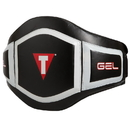 TITLE MMA PTSBP Performance Thai Style Belly Pad