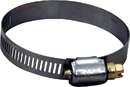 TITLE Boxing RCL Rope Clamps