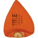 TITLE Boxing SBBR Rubber Speed Bag Bladder