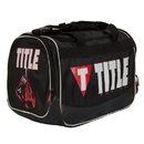 TITLE Boxing TBAG17 Ignite Personal Gear Bag