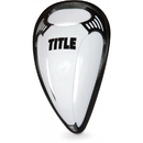 TITLE Boxing TFUC Pro Flex-Fit Ultra Cup