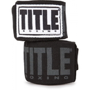 TITLE Boxing TPFHW Power-Flex Elite Fist Wraps 180 Inches
