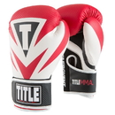 TITLE MMA XCTGE Command Stand Up Training Gloves