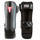 TITLE MMA XSSUSG Super Sleek Stand-Up Shin Guard