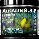 Alkalin8.3 - p Dry Ph Buffer 8.5oz 250gm