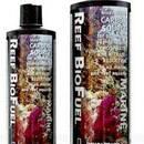 Reef Biofuel Liquid 67oz 2l