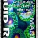 Liquid Reef Building Complex 8.5oz 250ml