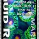 Liquid Reef Building Complex 17oz 500ml